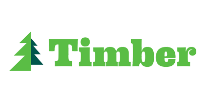 Webdesign & Wordpress Timber Frontend-Entwicklung