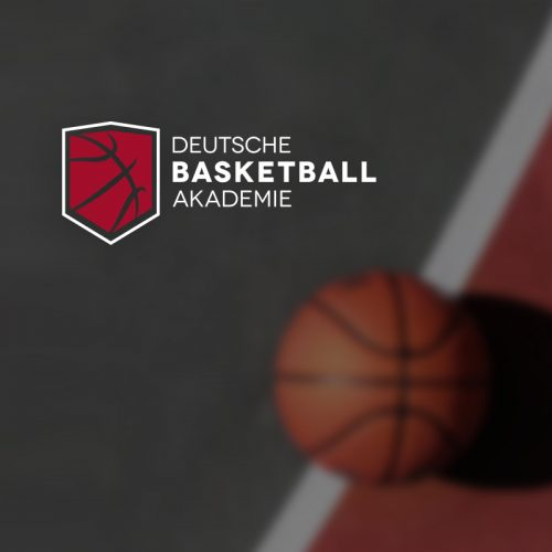 DBA - Deutsche Basketball Akademie